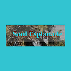Soul Esplanade (Travel & spread Love)