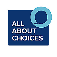 Opt - Options for Sexual Health