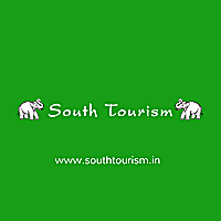South Tourism Blog