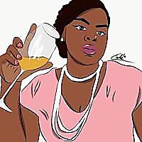 Bougie Black Blogger | Celebrate Positive Blackness