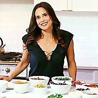 Nutritious Life | Gut Health