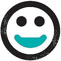 GoodBelly Probiotics | Good Blog