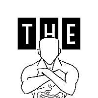 The Gut Guys - My Health Blog