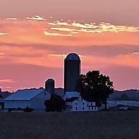 LancasterPA | Amish Blog