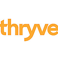 ThryveInside | Gut Health Blog