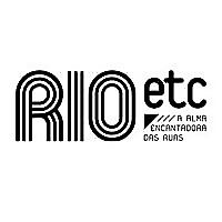RIOetc - A alma encantadora das ruas