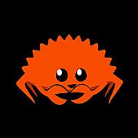 Reddit » The Rust Programming Language