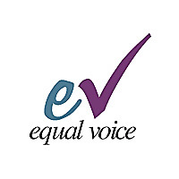 Equal Voice | Electing Women in Canada