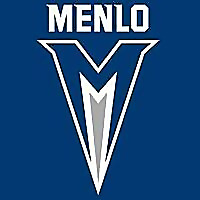 Menlo College Athletics » Women's Wrestling News Archive