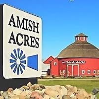 Amish Acres