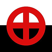 Canadian Nationalist Party