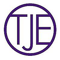 TJE Communications, LLC