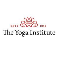 The Yoga Institute | Blog