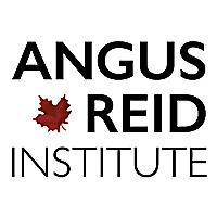 Angus Reid Institute | Opinion Polls