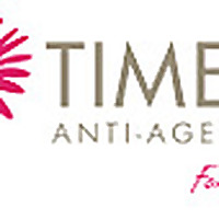 Timeless Anti- Ageing Clinic