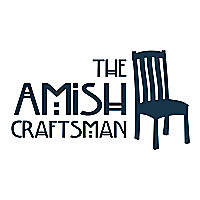 The Amish Craftsman | Amish-Built Furniture in Houston