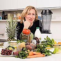 Jeannette Hyde Nutrition Blog