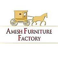 Amish Furniture Factory Blog | Learning & Loving Amish Furniture