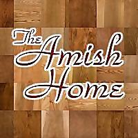 The Amish Home | Celebrating 15 Years of Hardwood Furniture