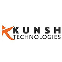 Kunsh Technologies - Offshore Web and Mobile Application Development Company