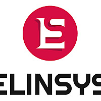 Elinsys Blog   Latest web & Mobile Technology Blog