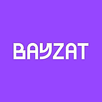 Bayzat Blog | HR