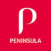 Peninsula Canada | Employer Blog