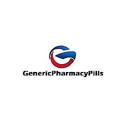 Generic Pharmacy - Online Pharmacy Health Blog