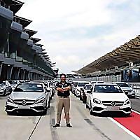 Motoring-Malaysia