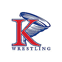 King University » Women's Wrestling News Archives