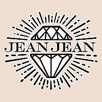 Jean Jean Vintage | Vintage and antique jewelry