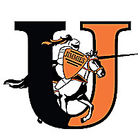 University of Jamestown Athletics » Women Wrestling