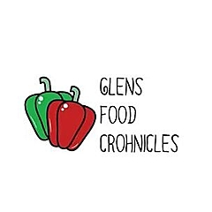 Glens Food Crohnicles » Recipes