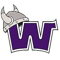 Waldorf University » Women Wrestling