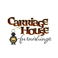 Carriage House Furnishings