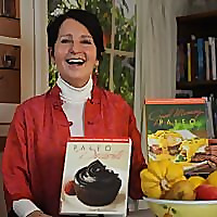 Jane's Healthy Kitchen » SCD diet