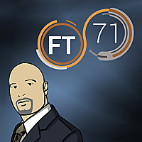 FuturesTrader71
