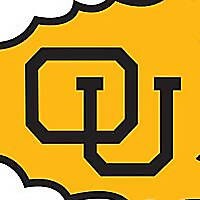 Ottawa University » Women Wrestling