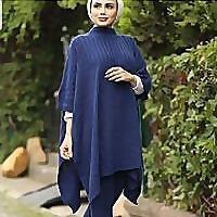Dalalid - Fashion & Beauty, Kuwait