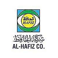 Al-Hafiz Printing & Design Centre, Kuwait
