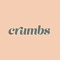 Crumbs Blog | Online Food Recipes Kuwait