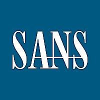 SANS Penetration Testing