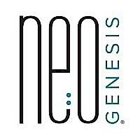 NeoGenesis | Anti-Aging Skin Hair Products Adult Stem Cell Research