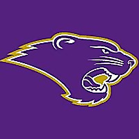 McKendree University Athletics » Women Wrestling