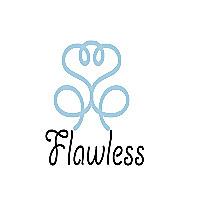 Flawless | Anti Aging Blog