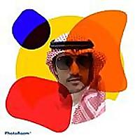 Mohamed almirjah