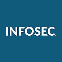 InfoSec Institute | Penetration Testing