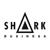 Shark Business