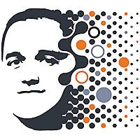 Ross Dawson Blog | Keynote Speaker, Futurist and Author