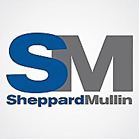 Corporate & Securities Law Blog | Sheppard Mullin